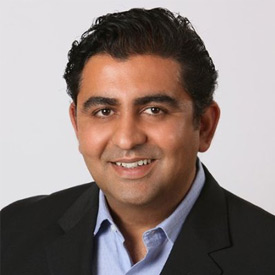 Chetan Venkatesh