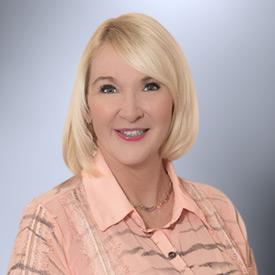 Janine Dukes