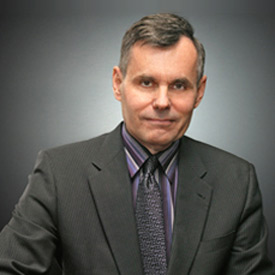 Rick Shurtz