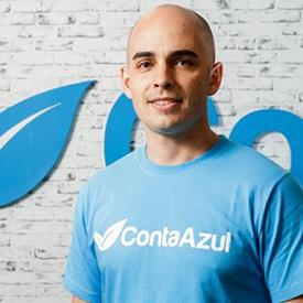 Vinicius Roveda Goncalves