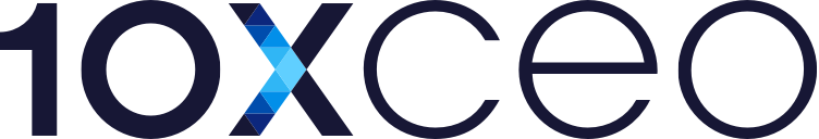 10XCEO